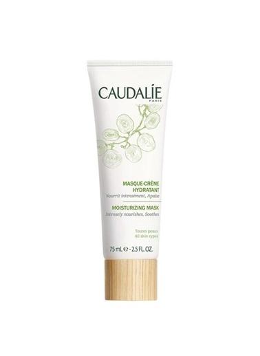 Caudalie Caudalie Masque Creme Hydratant 75ml Renksiz